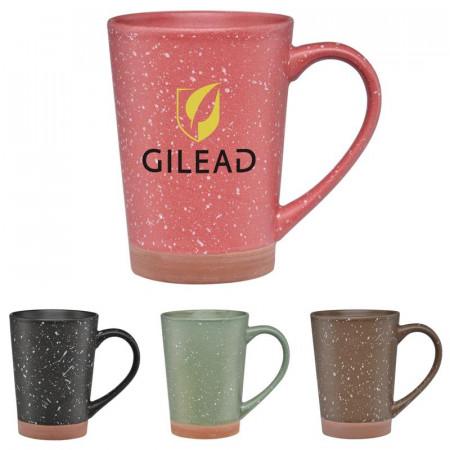 16 oz. Hearth Coffee Mug