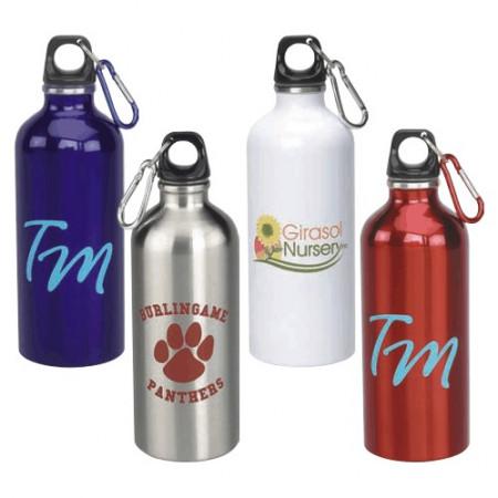 22 oz. ValueLine Stainless Steel Bottles