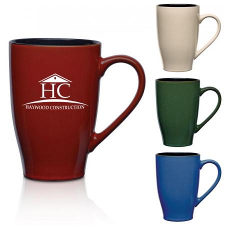24 oz. Sherwood Grandé Coffee Mug