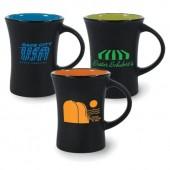 10 oz. Hilo Mugs