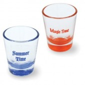 1.75 oz. Neonware Shot Glass