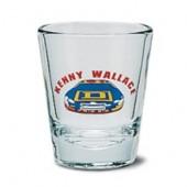 1.75 oz. Shot Glass