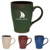 16 oz. Sherwood Coffee Mug