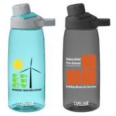 1L CamelBak Chute Mag Water Bottles