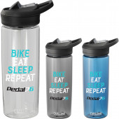 20 oz. CamelBak Eddy+ Water Bottle