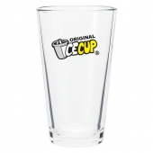 20 oz. Top Shelf Mixing Glass