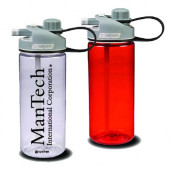 20 oz. Nalgene Multi-Drink Bottles