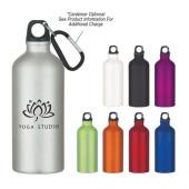 20 oz. ValueLine Aluminum Bottles