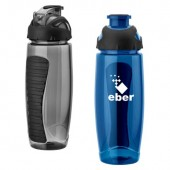 22 oz. Century Water Bottles