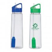 24 oz. Econo Filter Bottles