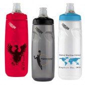 24 oz. CamelBak Podium Water Bottles