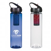 25 oz. Freedom Filter Bottles