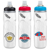 25 oz. CamelBak Podium Big Chill Bottles