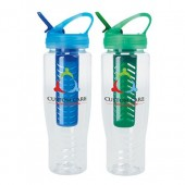 28 oz. Fruit Infusion Sport Bottles