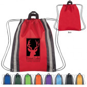 """Large Reflective Sports Pack (16"""" x 20"""")"""