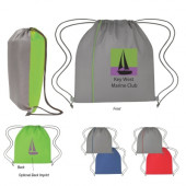 """Reversible Sports Pack (15"""" x 16.5"""")"""