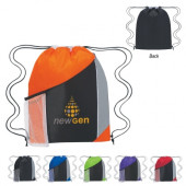 """Tri-Color Sports Pack (13"""" x 17.75"""")"""