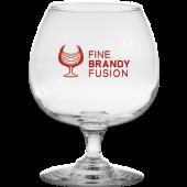 12 oz. Brandy Snifter