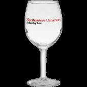 11 oz. White Wine Glass