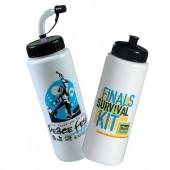 32 oz. Sports Bottles