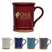 15 oz. Allure Coffee Mug
