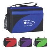 """Access Cooler Bag (10"""" x 7"""" x 6"""")"""