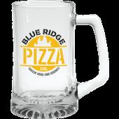 25 oz. Pittsburgh Starburst Sport Mug