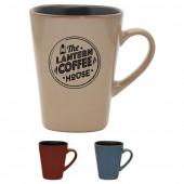 14 oz. Sterling Coffee Mug