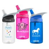.4L CamelBak Eddy Kids Bottles