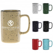 18 oz. Tall Camper Coffee Mug
