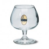 6 oz. Brandy Glass