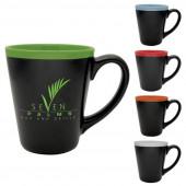 15 oz. Robusta Coffee Mug