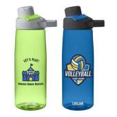 .75L CamelBak Chute Mag Water Bottles
