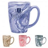 16 oz. Palermo Coffee Mug