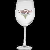 19 oz. Cachet White Wine Glass
