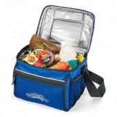 """All-Sport Junior Cooler Bag (9.25"""" x 8.25"""" x 7"""")"""