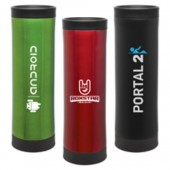 16 oz. Americano Stainless Steel Tumbler