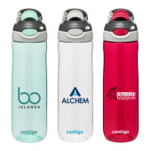 24 oz. Contigo Chug Water Bottles