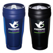 16 oz. Columbia Insulated Tumbler