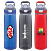 24 oz. Contigo Addison Water Bottles