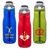 32 oz. Contigo Ashland Water Bottles