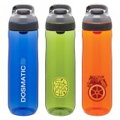 24 oz. Contigo Cortland Water Bottles