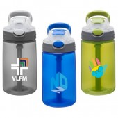 14 oz. Contigo Gizmo Water Bottles