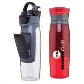 24 oz. Contigo Autoseal Kangaroo Water Bottles
