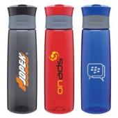 24 oz. Contigo Madison Water Bottles