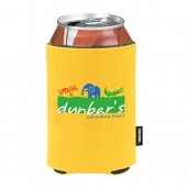 Deluxe Collapsible KOOZIEs