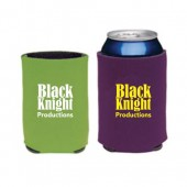 Eco Collapsible KOOZIEs