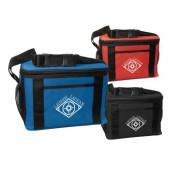 """Jumbo Cooler Bag (13"""" x 9.5"""" x 8"""")"""