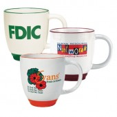 14 oz. Heartland Coffee Mugs