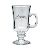 8.5 oz. Irish Coffee Glasses